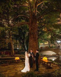 Home - Marriage Island Weddings & Bexar County Courthouse Weddings San Antonio, Texas