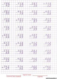 Tune up utilities 2017 keygen Printable Math Worksheets, Preschool Worksheets, Math Exercises, Early Childhood Program, Math Addition, Preschool Letters, Classroom Rules, Basic Math, Homeschool Math