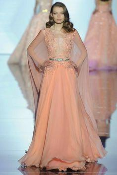 Zuhair Murad Couture Lente 2015 (19)  - Shows - Fashion