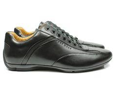 Shoes Men, Men's Shoes, Shoe Boots, Shoes Sneakers, Dress Shoes, Hugo Boos, Hugo Boss Shoes, Fresh Kicks, How To Make Shoes