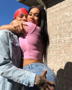bsf goals boy and girl black / bsf goals boy and girl ` bsf goals boy and girl black ` boy girl bsf goals Freaky Relationship Goals Videos, Black Relationship Goals, Couple Goals Relationships, Couple Relationship, Relationship Tattoos, Cute Black Couples, Black Couples Goals, Cute Couples Goals, Swag Couples