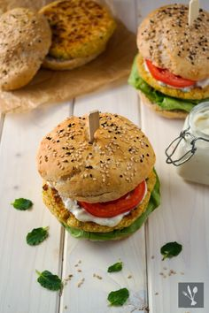 Vegan Recipes Videos, Vegan Recipes Easy, Raw Food Recipes, Vegetarian Recipes, Quick Vegan Meals, Vegan Dinner Recipes, Tahini, Food Videos, Food Inspiration