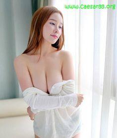 Casino Online Sexy Girl มาแรงที่สุดในตอนนี้ *ฝากง่าย ถอนเร็ว ได้เงินจริง ♤บาคาร่าฯ ♡สล็อต ♢กีฬา ♧พนันสด ☆โปรโมชั่นมากมาย มีเจ้าหน้าที่คอยให้บริการตลอด 24 ชั่วโมงเลยค่ะ#onlinecasino#slots#RNG#sports#โปรโมชั่น#สาวสวย#นมโต#เซ็กซี่ www.caesar88.org