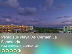 https://www.tripadvisor.co.uk/Hotel_Review-g150812-d2299038-Reviews-Paradisus_Playa_Del_Carmen_La_Esmeralda-Playa_del_Carmen_Yucatan_Peninsula.html?m=19904