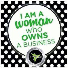 I'm looking to sign 1 person or salon to my It Works team before Wednesday. Only $99 to sign up. You get 4 body wraps that you will sell to make back your money! You will be eligible to earn your very own $10,000 get out of debt bonus by the end of December! You just have to take a step and ask for more info about Joining my team!! Private message me! www.kelseybug.myitworks.com