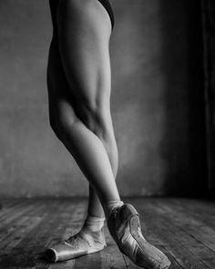 Lord Byron. #Ballet_beautie #sur_les_pointes *Ballet_beautie, sur les pointes !*