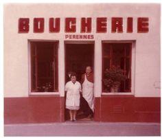 """Résultat de recherche d'images pour """"boucherie bourgeois toulouse"""""""