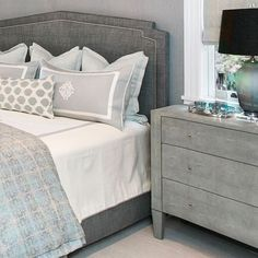 #masterbedroom #bedding