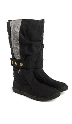 Сапоги, летние сапоги, бохо стиль, bohemian, хлопковые сапоги, summer cotton shoes. 7380 рублей