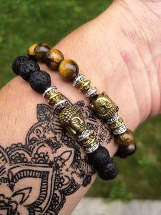 Bracelets Lanta Pandora Charms, Bracelets, Jewelry, Bead, Jewlery, Jewerly, Schmuck, Jewels, Jewelery