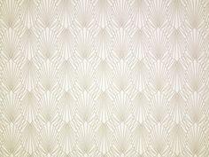 Cabaret Diamond 806 (10949-806) – James Dunlop Textiles | Upholstery, Drapery & Wallpaper fabrics