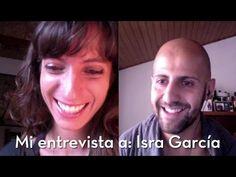 Entrevista a Isra Garcia - Cómo Destacar