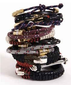 male stackables | Keep the Glamour | BeStayBeautiful