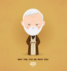 May The 4th Be With You - 2013   Flickr - Photo Sharing!