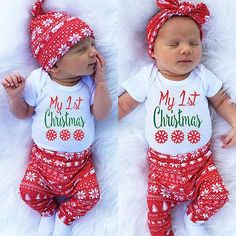 41db319f3 865 Best babyy images