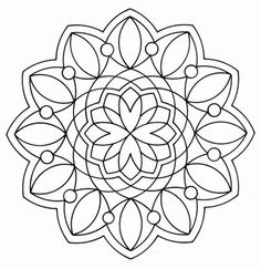 9 best Beautiful Coloring Sheets images on Pinterest | Coloring ...