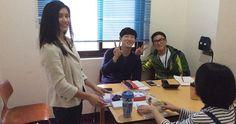 セブ留学ナビ!フィリピン留学最前線: フィリピン留学体験談!バギオMONOLでの2ヶ月留学体験記