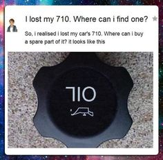 This lost 710: | 26 Pictures That Will Make You Want To Burn The Internet To The Ground