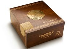 Altadis U.S.A., which produces and distributes the non-Cuban H. Upmann brand, has added a new and exclusive cigar line of all-Honduran expensive cigars with a hybrid background. And Luxury Safes will present this new Honduran-Cuban cigar to you.