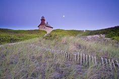 block island lighthouse rhode island