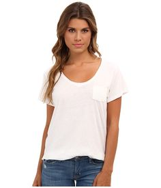 $40 Free People Wildfire Tee