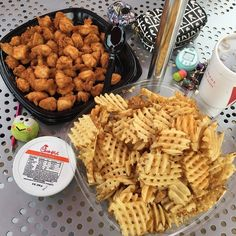 This looks like heaven right here but I think I would need to lose like 10 pounds after eating this