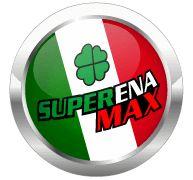 SuperEna Max