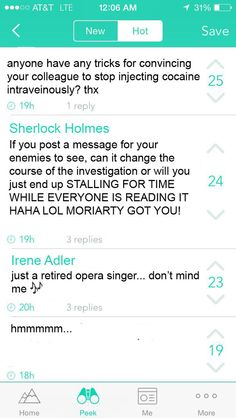 Pin By Heather Marie On The Best And Worst Of Yik Yak Pinterest - 21 life changing pieces of wisdom courtesy of yik yak