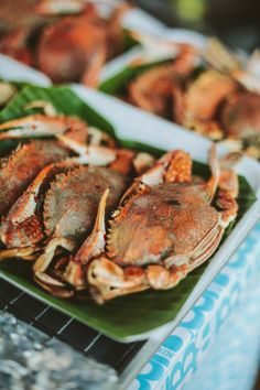 Central Thailand / Adventures in Cooking