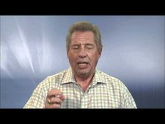 FANTASTIC: A Minute With John Maxwell, Free Coaching Video  http://johnmaxwellteam.com/fantastic/  John Maxwell on your success store  http://www.yoursuccessstore.com/index.php?main_page=products_all=9=author=John+C.+Maxwell=success-media