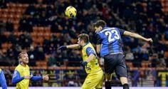Prediksi Skor Akhir Chievo vs Inter Milan 19 Mei 2014 - Prediksi Skor Chievo vs Inter Milan 19 Mei 2014 - Prediksi Bola Chievo vs Inter Milan 19 Mei 2014 - Prediksi Pertandingan Chievo vs