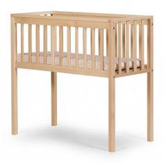 Wooden Baby Crib Newborn Cot Bed Bedroom Boys Girls Bedroom Nursery Furniture