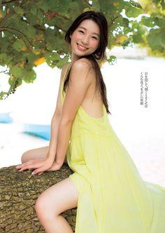 Posttome teenclub 282 Suwano Shiori Nude Bird S Eye View Image Hot Girls Pussy ...