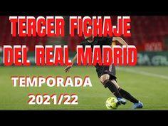 Real Madrid Club, Youtube, Baseball Cards, Seasons, Youtubers, Youtube Movies