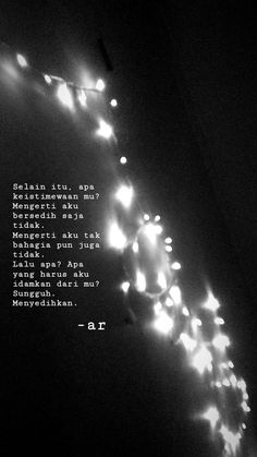 Sad Quotes, Best Quotes, Qoutes, Love Quotes, Quotes Indonesia, Muslim Girls, I Miss You, It Hurts, Poems