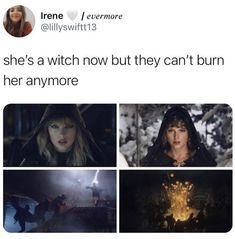 Taylor Swift Funny, All About Taylor Swift, Long Live Taylor Swift, Taylor Swift Quotes, Taylor Alison Swift, Katy Perry, She's A Witch, Taylor Swift Wallpaper, Real Queens