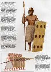 Estado del Oriente Antiguo - Comunidad Imperial - Página 2