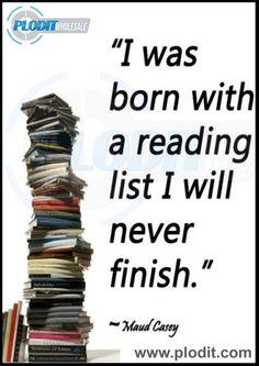 Read a book #schoolbooks #childrenbooks #wholesalebooks