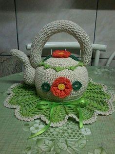 Rabbit Baby Blanket Making knittingcrochetlo. Crochet Kitchen, Crochet Home, Free Crochet, Knit Crochet, Crochet Baby, Crochet Stitch, Baby Sweater Knitting Pattern, Baby Knitting Patterns, Crochet Borders