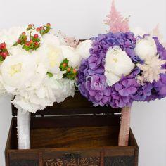 Happy Flowers, Floral Wreath, Wreaths, Decor, Floral Crown, Decoration, Door Wreaths, Deco Mesh Wreaths, Decorating