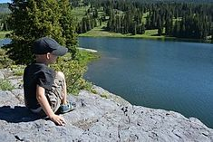 Change the lives of families affected by Autism one camping trip at a time.   In 2020, we want to get 60 families affected by Autism into the outdoors. Autism, Families, Outdoors, Camping, Change, Adventure, Mountains, Nature, Summer