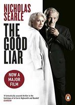 Buy The Good Liar: Now a Major Film Starring Helen Mirren and Ian McKellen by Nicholas Searle and Read this Book on Kobo's Free Apps. Discover Kobo's Vast Collection of Ebooks and Audiobooks Today - Over 4 Million Titles! Ian Mckellen, Got Books, Books To Read, First Novel, What To Read, Online Gratis, Book Photography, Free Reading, Free Ebooks