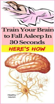 A number of people have difficulty falling asleep. There are cases when people spend more than an hour trying to fall asleep even though they are very tired after a long and stressful day. Other wa… Health Remedies, Home Remedies, Natural Remedies, Herbal Remedies, Sleep Remedies, Holistic Remedies, Holistic Healing, Natural Healing, Health And Beauty
