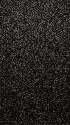 Plus leather texture, leather skin, leather material, leather fabric, leath Black Textured Wallpaper, Dark Wallpaper, Textured Background, Leather Skin, Leather Fabric, Leather Material, Black Leather, Brown Leather Texture, Leather Wall