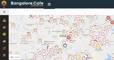 Find Best Cafes, Bakeries, Tea House, Pizzeria, Fast-food Restaurants, Dessert Parlours and Sea Food Eatery Outlets in Bangalore / Bengaluru City. #goto https://www.bangalore.cafe/