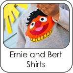 lots of free kids/baby clothing tutorials.  very creative and fun!  :)