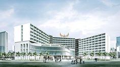 Tiêu chuẩn 5 sao tại Khách sạn Mường Thanh Phú Quốc - http://skyhotel.vn/tin-tuc-khach-san/tieu-chuan-5-sao-tai-khach-san-muong-thanh-phu-quoc