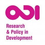 ODI's Research and Development programme (RAPID) works to understand the relationship between research, policy and practice and promoting evidence-informed policy-making.