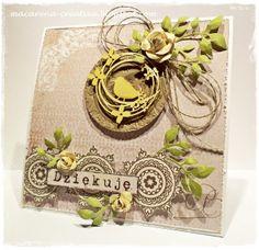 macarena-creativa: Thank you :-)
