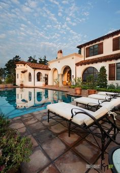 http://www.gopret.com/wp-content/uploads/2015/05/nice-sunspot-with-nice-scanery-also-with-swimming-pool-also-with-blue-landscape-design-ideas.jpg